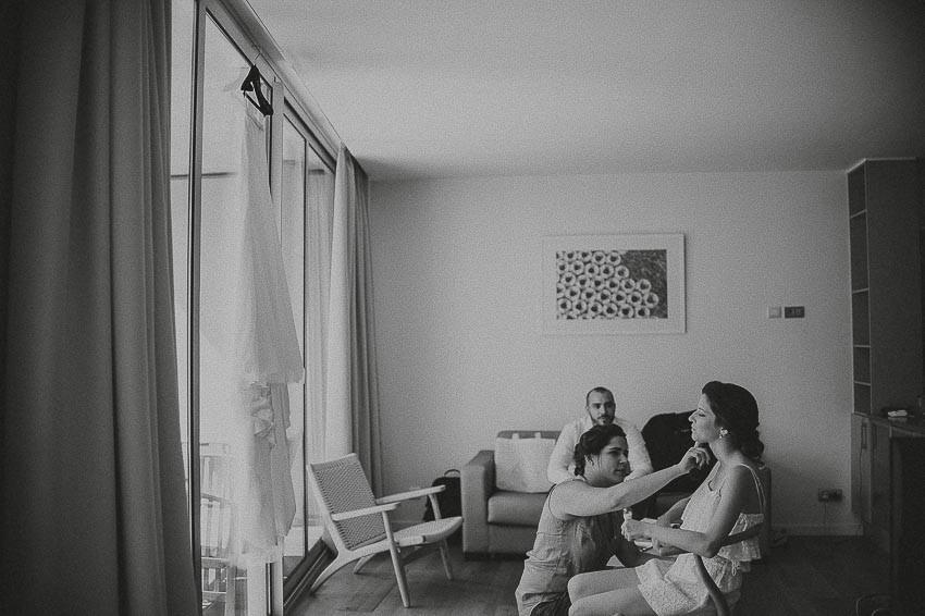 fotografo-de-bodas-en-malaga-pedro-karina-017.jpg