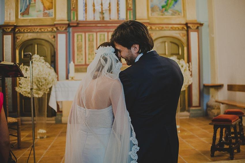 fotografo-de-bodas-en-malaga-pedro-karina-048.jpg