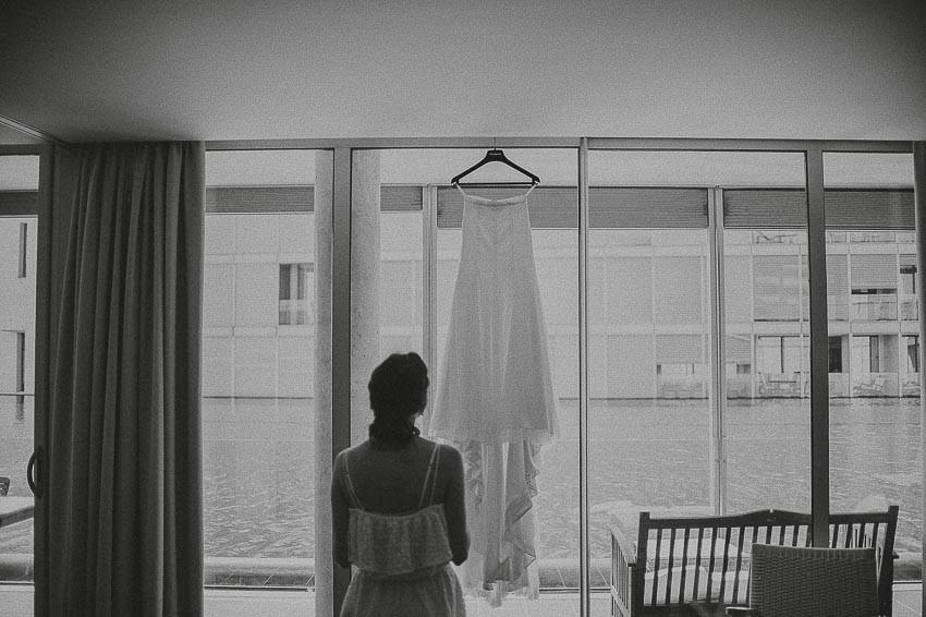 fotografo-de-bodas-en-malaga-pedro-karina-014.jpg