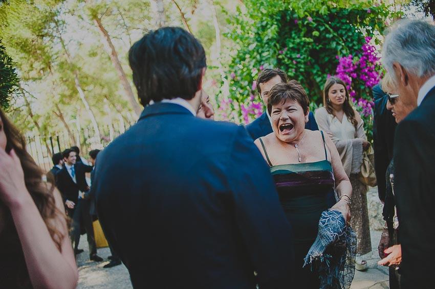 fotografo-de-bodas-en-malaga-pedro-karina-034.jpg