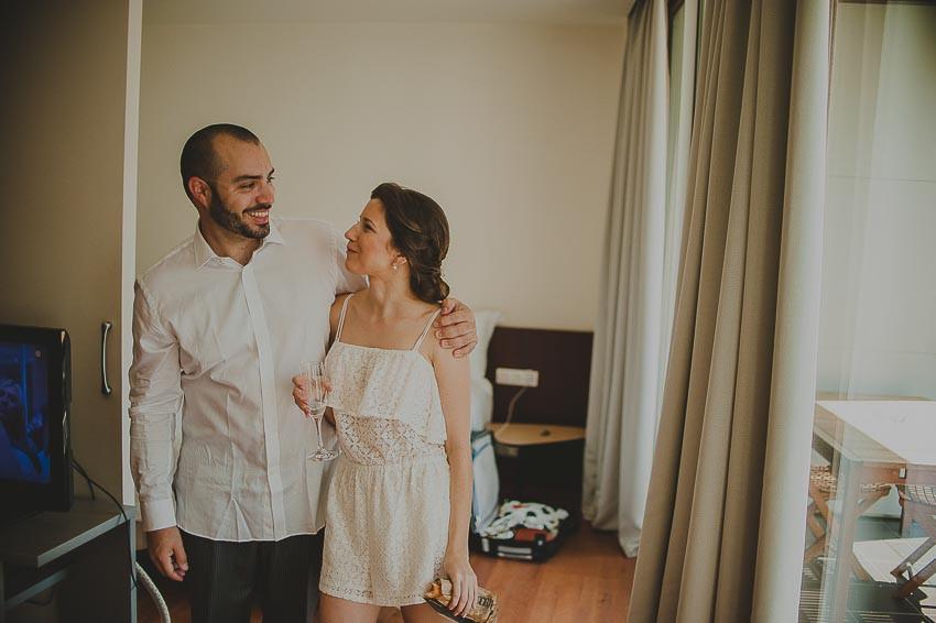 fotografo-de-bodas-en-malaga-pedro-karina-015.jpg