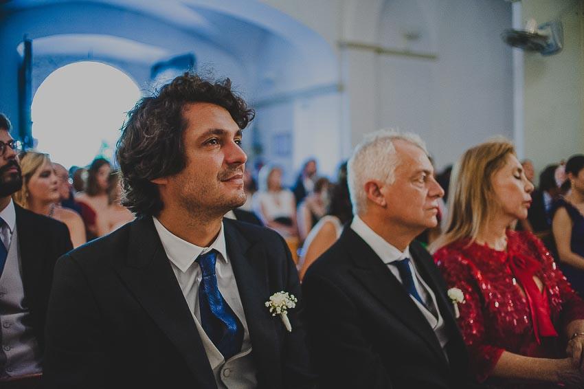 fotografo-de-bodas-en-malaga-pedro-karina-050.jpg