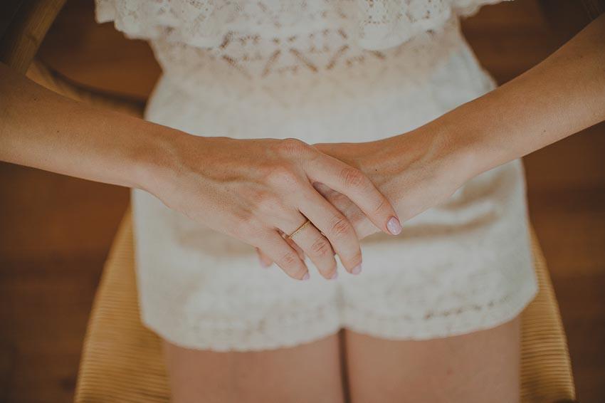 fotografo-de-bodas-en-malaga-pedro-karina-018.jpg