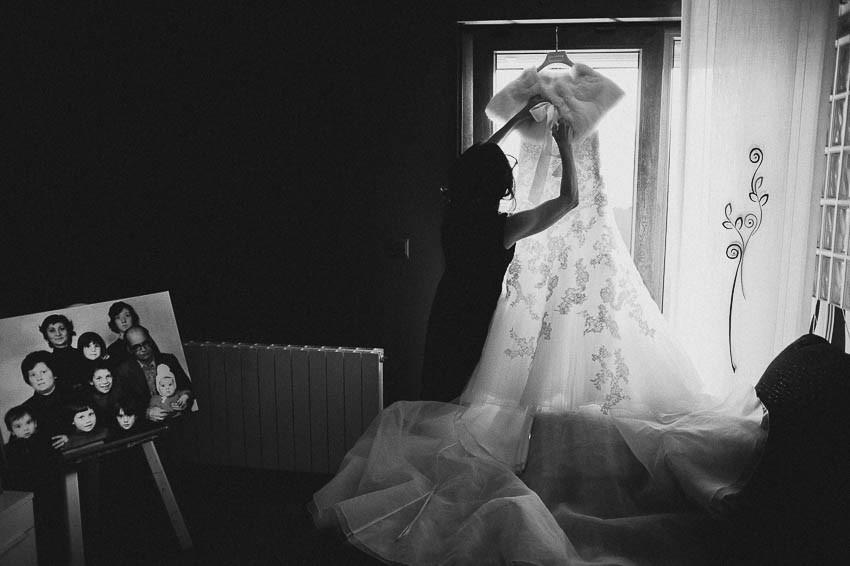 fotografo-bodas-bilbao-maite-iñaki_010.jpg