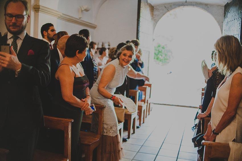 fotografo-de-bodas-en-malaga-pedro-karina-038.jpg