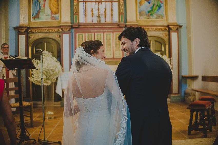 fotografo-de-bodas-en-malaga-pedro-karina-046.jpg