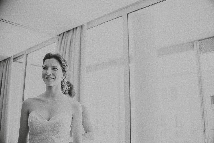 fotografo-de-bodas-en-malaga-pedro-karina-024.jpg