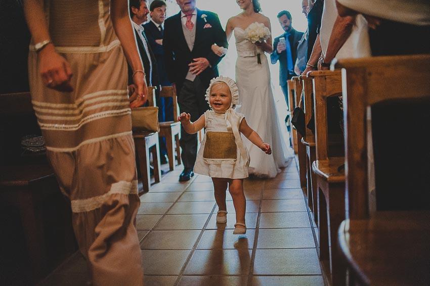 fotografo-de-bodas-en-malaga-pedro-karina-042.jpg