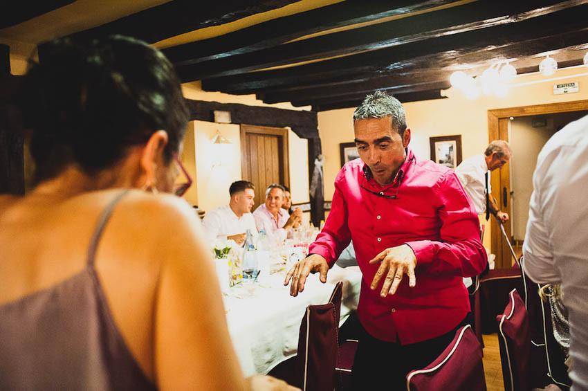fotografo-bodas-bilbao-maite-iñaki_041.jpg