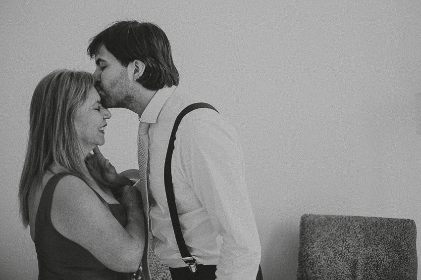 fotografo-de-bodas-en-malaga-pedro-karina-006.jpg