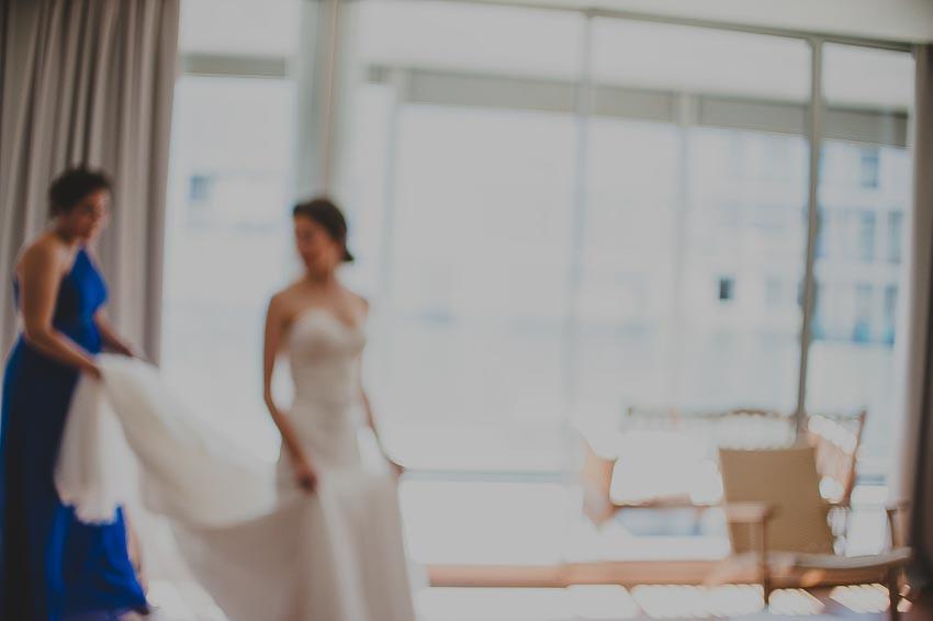 fotografo-de-bodas-en-malaga-pedro-karina-021.jpg