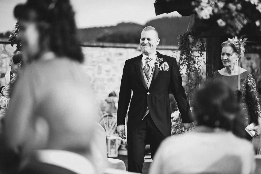 fotografo-bodas-bilbao-maite-iñaki_019.jpg