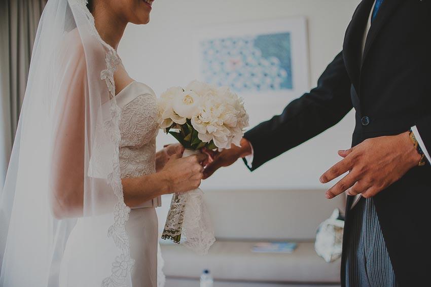 fotografo-de-bodas-en-malaga-pedro-karina-030.jpg