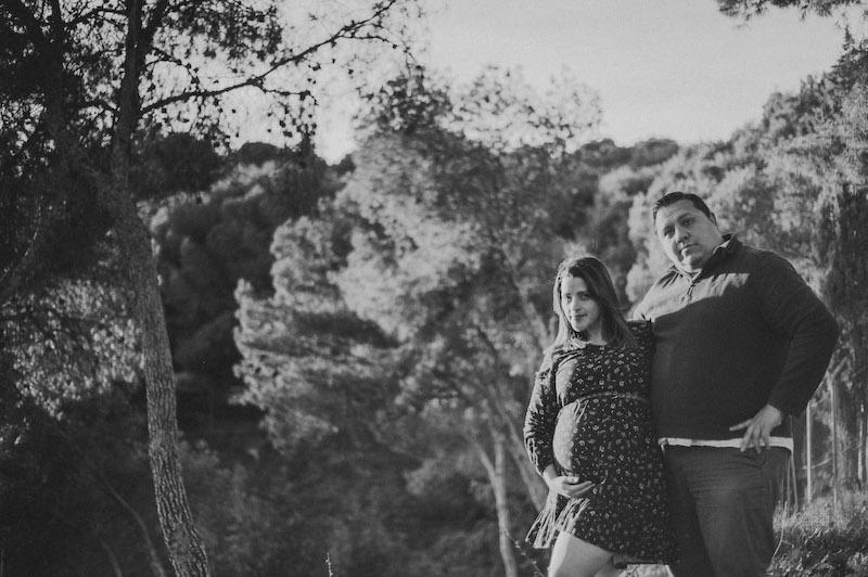 Fotografo de bodas y familiar en Malaga
