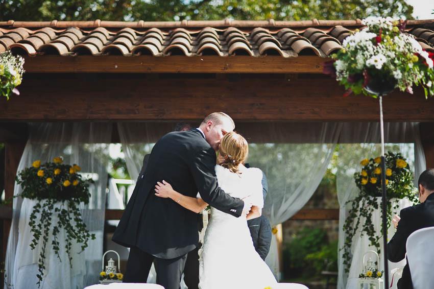 fotografo-bodas-bilbao-maite-iñaki_024.jpg