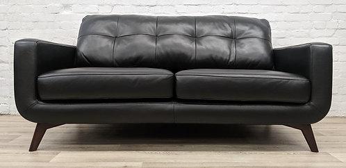 John Lewis & Partners Barbican Sofa