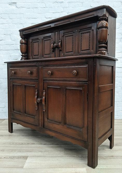 Ercol Dresser/Sideboard