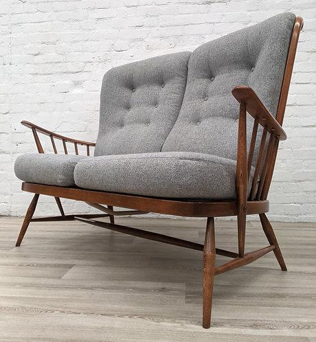 Ercol Evergreen Sofa
