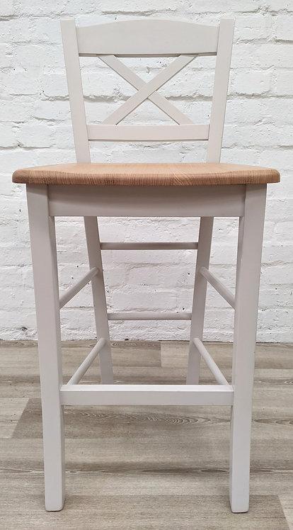 John Lewis & Partners Clayton Bar Chair