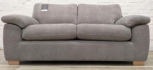 John Lewis & Partners Camden Sofa