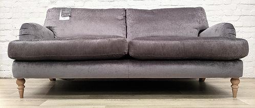 John Lewis & Partners Otley Sofa