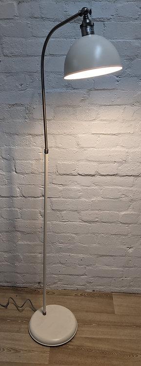 John Lewis & Partners Floor Lamp
