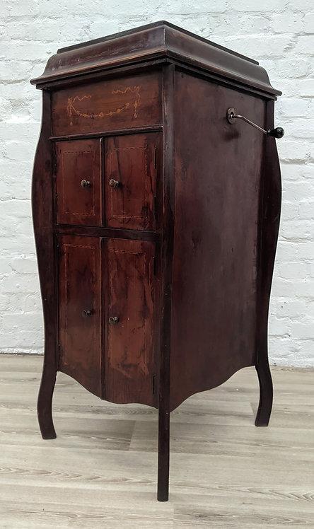 Fulltone Cabinet Gramophone