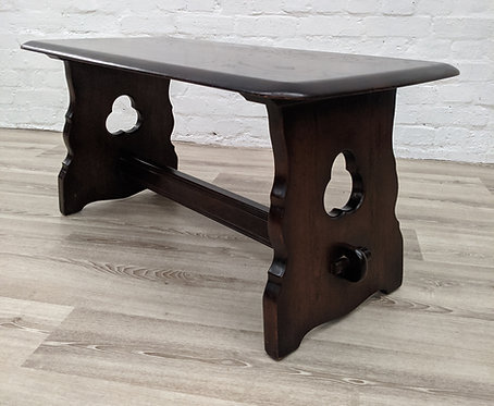 Priory Coffee Table