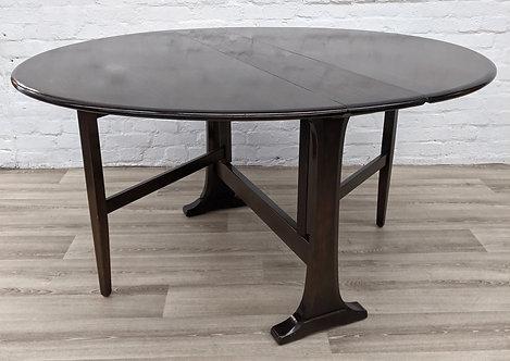 Ercol Gate Leg Dining Table