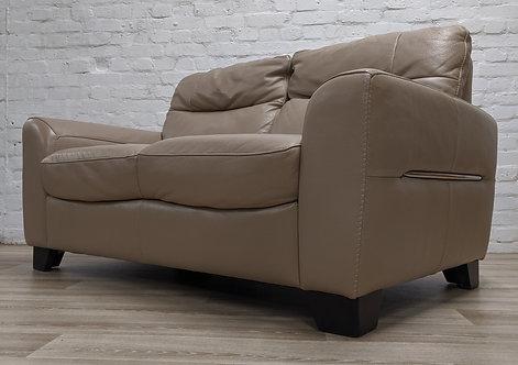 Gianni Two Seater Sofa