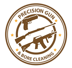 Vector-file.png