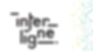 organisme-aide-lgbtq-interligne-gai-ecou
