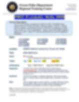 PSP 1-15-2020.jpg