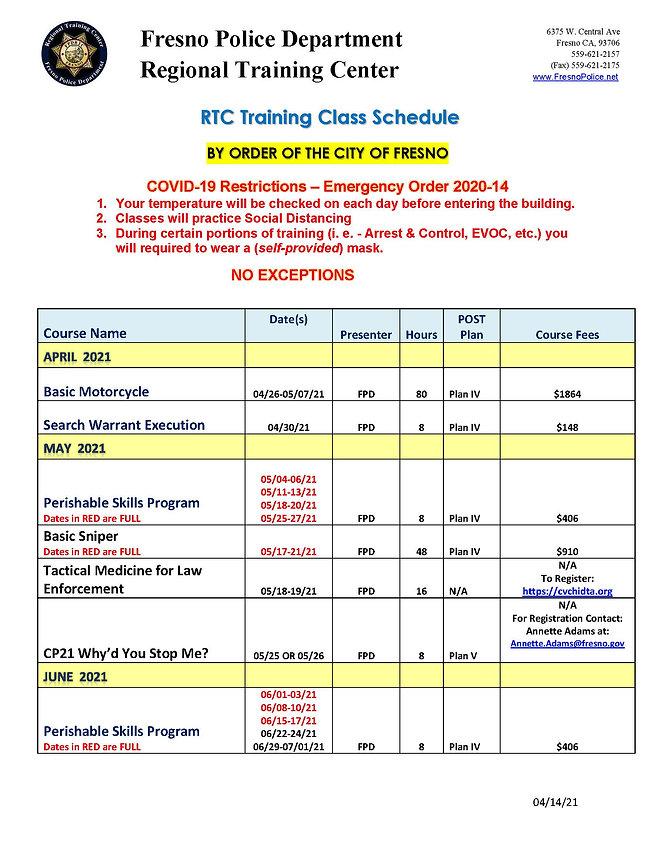 Schedule 04-14-21_Page_1.jpg