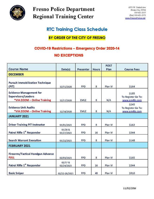 Schedule 11-02-2020_Page_2.jpg