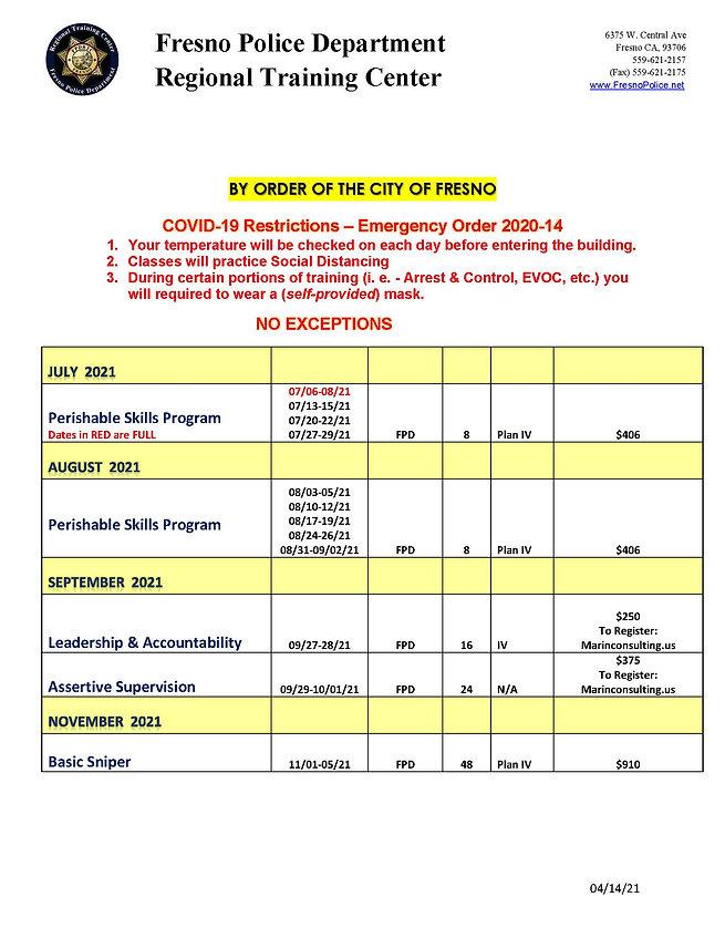 Schedule 04-14-21_Page_2.jpg