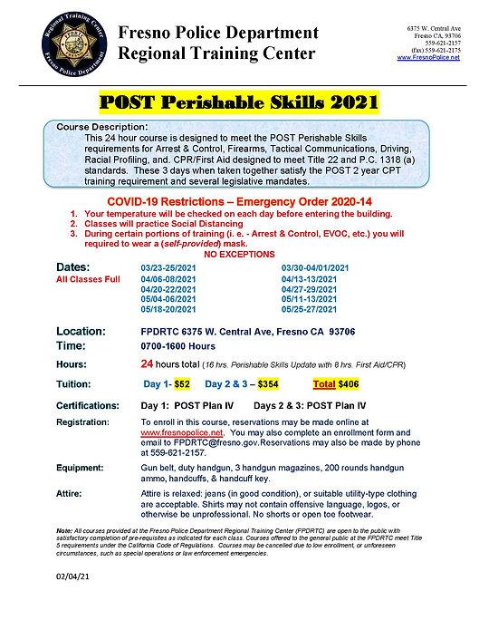 PSP 02-04-21.jpg