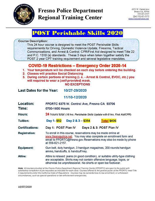PSP 10-7-2020.jpg