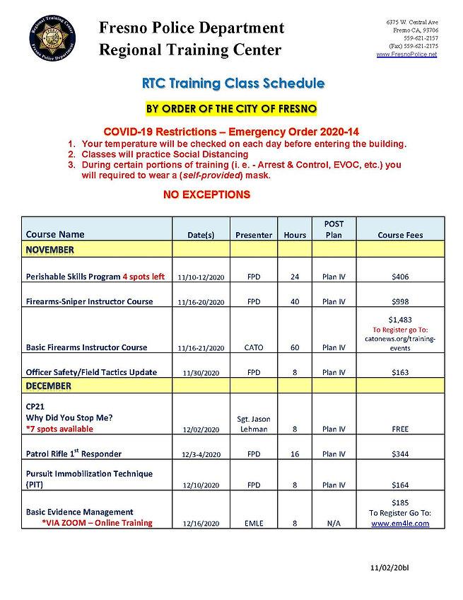 Schedule 11-03-2020_Page_1.jpg