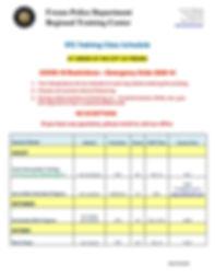 Schedule 6-29-2020_Page_2.jpg