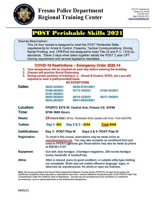 PSP 04-01-21.jpg