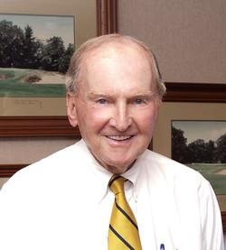 Robert P. Kelly Family Foundation