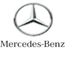 Mercedes1.png