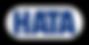 thumbnail_HATA-Logo [Converted].png