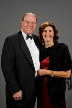 Thomas & Cheryl Leydig Fund