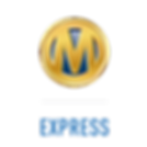 manheim_express_logo_stacked_final.png