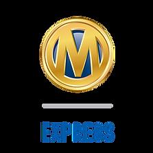 manheim_express_logo_stacked_final.png