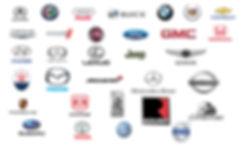 manufacturerLogos2020.jpg