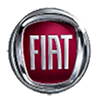 Fiat1.png