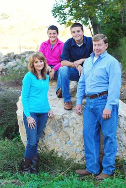 Mummert Family Foundation